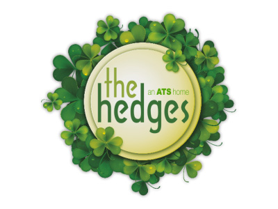 ATS The Hedges